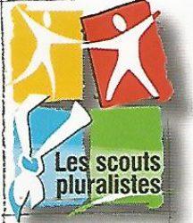 Scouts et Guides Pluralistes de Spa – 155 ieme